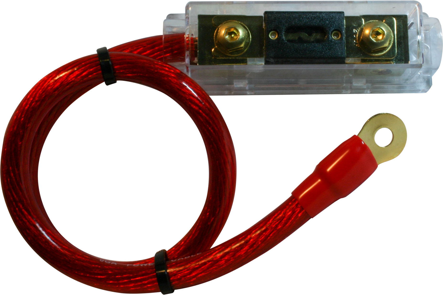 150 Amp Car Fuse 150 Free Engine Image For User Manual