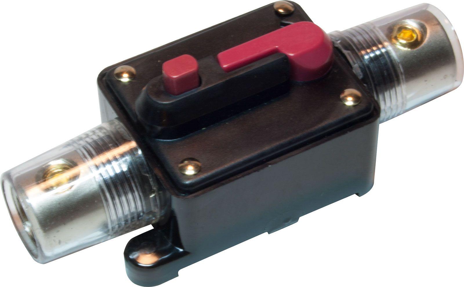 Fuse Box Circuit Breaker Cost Further Fuse Box Circuit Breaker Also