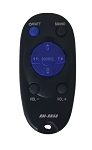 Remote Control for KD-HDR30 KDHDR30