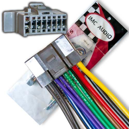 pa16-2(1) Panasonic Cq Rx U Wiring Harness on vd7003u harness, c7301u pinout, c5300n, c8100c, cp134u wiring-diagram, c1303u, rx450u, df903u, vd7003u installation, c3303u, rx400u,