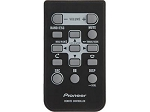 Genuine Pioneer Remote FH-S700BS FH-S701BS FH-S720BS FH-S722BS FXT-X7269BT MVH-S300BT