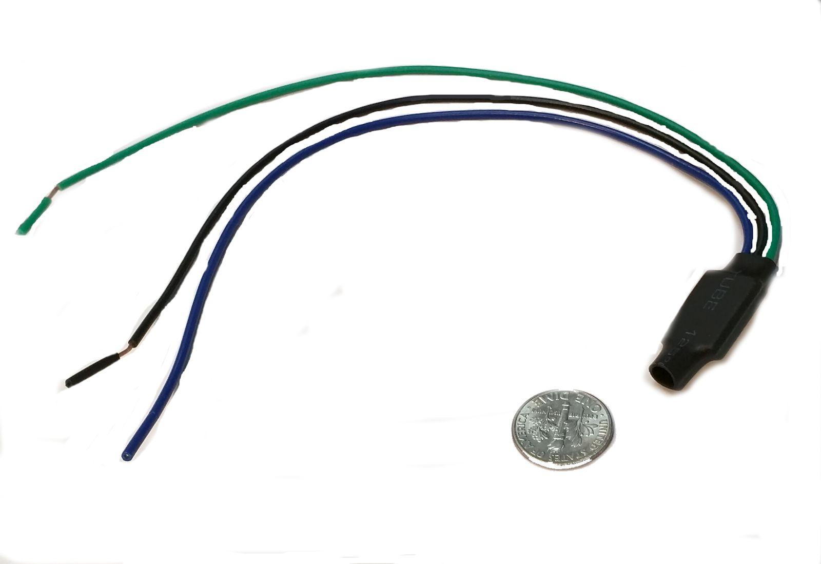 Pioneer AVHX5500BHS AVH-X5500BHS AVH-X1500DVD AVHX1500DVD iPod iPhone 5 Cable