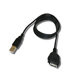 Cable Adapter for Pioneer CD-iu50 CD-iu51 Sony RC-100ip Kenwood KCA-ip101 KCA-iP100 Cable Adapter