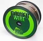 200 Ft - 8 Gauge Power Wire Black High Quality GA Guage Ground AWG 200 Feet