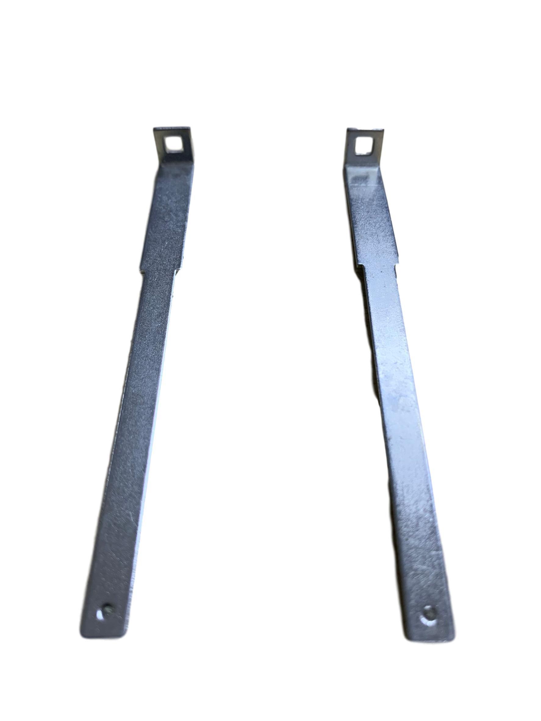 Mounting Sleeve for Pioneer AVH280BT AVH290BT AVH291BT AVH4000NEX AVH4100NEX