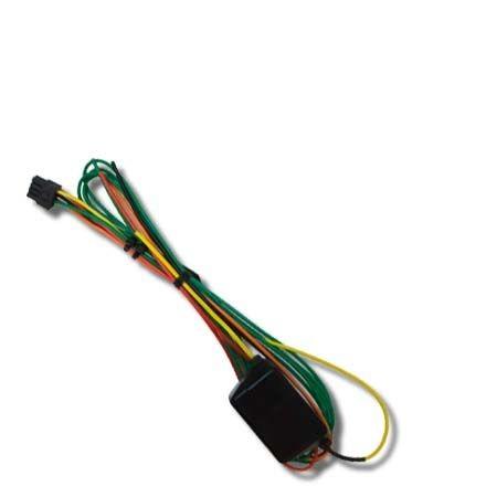 genuine kenwood e30-4831-05 kvt-910dvd kvt-911dvd wire harness  uneeksupply