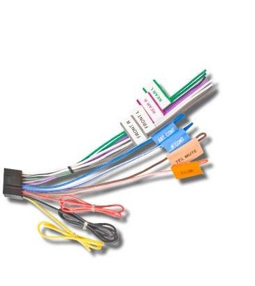 Kenwood KDC-MP925 KDC-MPV5025 KDC-MP525 KDC-MPV8025 Wiring Harness on kenwood instruction manual, kenwood ddx6019, kenwood wiring-diagram, kenwood power supply, kenwood remote control,