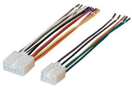 toyota wiring harness 2001 2016 toyota prius wiring harness to connect factory stereo toyota wiring harness class action suit 2001 2016 toyota prius wiring harness